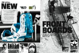 snowboard wiązania buty snow