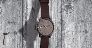 zegarki chronograph wiązania