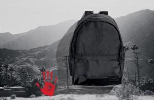 nixon torby plecaki