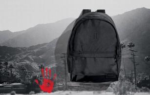 Plecaki firmy Nixon