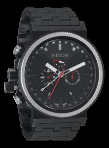 zegarki szwajcarskie nixon